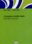 Companion to Scientific English