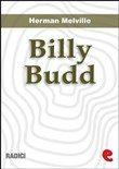 billy budd, marinaio (bil...