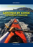 Sardinia By Kayak. The iglesiente coastline