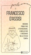 Perle di san Francesco d'Assisi