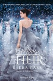 The Heir (versione italiana)