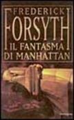 Il fantasma di Manhattan