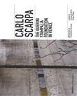 Carlo Scarpa. The Querini Stampalia foundation in Venice