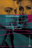 invasion usa. idee e ideo...