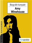 Amy Winehouse (Biografie kompakt)