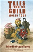 Tales from the Guild – World Tour