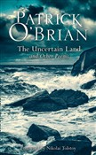 the uncertain land and ot...