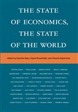 the state of economics, t...