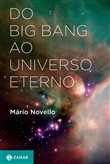 do big bang ao universo e...