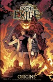 Path of Exile Vol 1: Origins