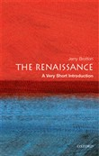 the renaissance: a very s...