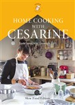 Home cooking with Cesarine. Taste your way through Italy