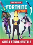100% unofficial fortnite....