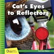 Cat's Eyes to Reflectors