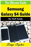 samsung galaxy s4 guide