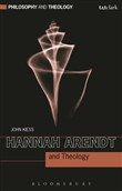 hannah arendt and theolog...