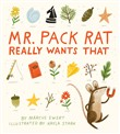 mr. pack rat really wants...