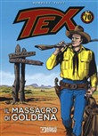 tex. il massacro di golde...