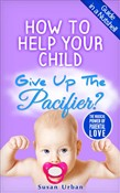 how to help your child gi...