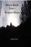 blues book two - project ...