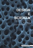 Design & scienza