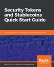 security tokens and stabl...