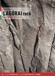 lagorai rock. arrampicate...