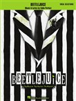 Beetlejuice - Vocal Selections with Piano Accompaniment