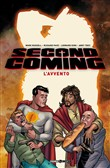 Second coming. Vol. 1: L' avvento