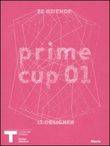 Prime cup 01