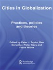 Cities in Globalization