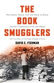 the book smugglers