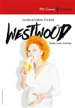 westwood - punk. icon. ac...