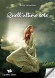 Quell'ultimo sole