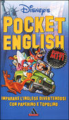 Disney's Pocket English