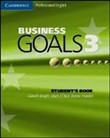 Business Goals 3 sb