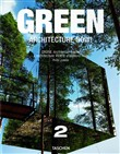 Green Architecture now. Ediz. italiana, spagnola e portoghese Vol. 2