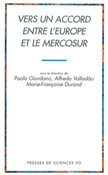 Vers un accord entre l'Europe et le Mercosur