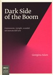 The dark side of the boom