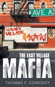 The East Village Mafia