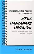 Understanding French literature : «The imaginary invalid»