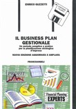 Il business plan gestionale