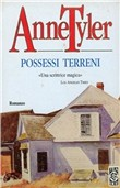 possessi terreni