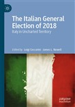 the italian general elect...