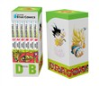 Dragon Ball. Evergreen edition. Collection. Vol. 3