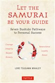 Let the Samurai Be Your Guide