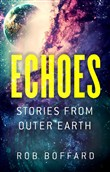 echoes: stories from oute...