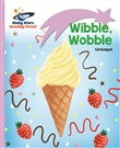 reading planet - wibble, ...