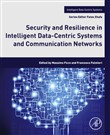 security and resilience i...