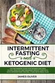 intermittent fasting and ...